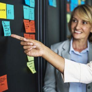 Z biurem podróży czy na własną rękę? Znajdź najlepszy sposób organizacji wakacji 2020